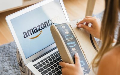 Sell on Amazon for free!!! No referral fees on Seller Fulfilled Prime – offer ends 31 January