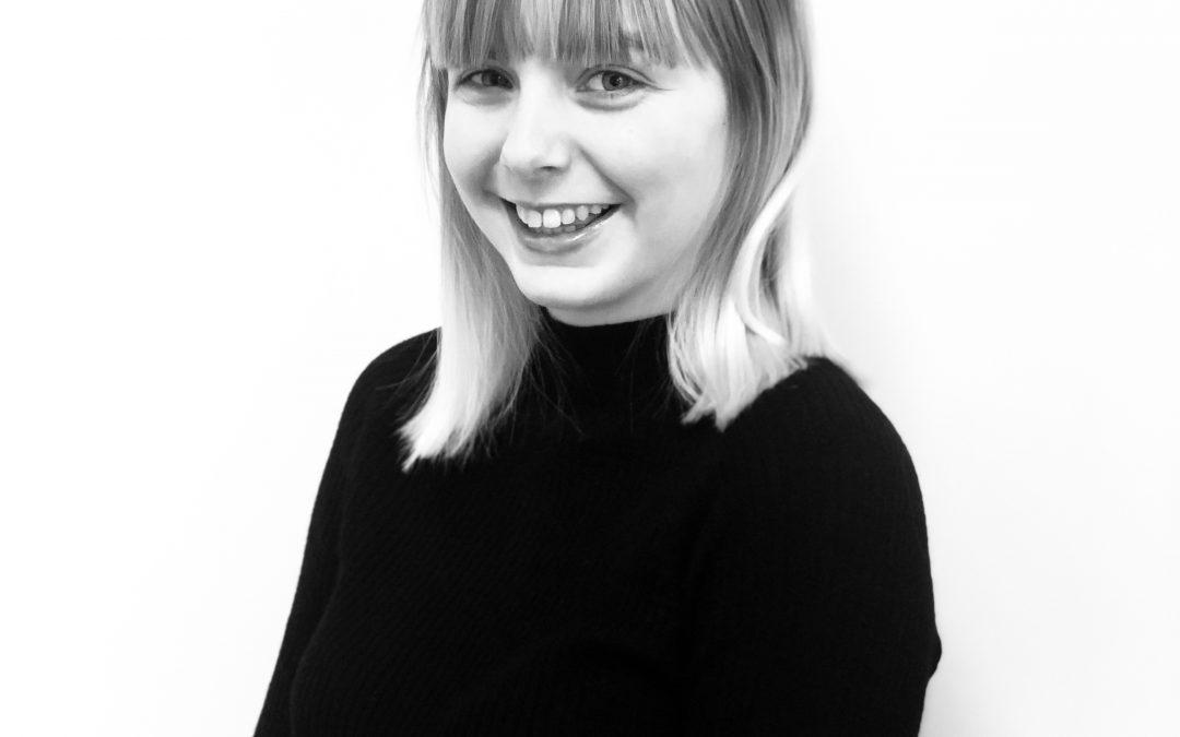 Megan Munro