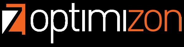 optimizon logo clear