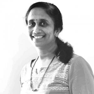 Nila Nayak